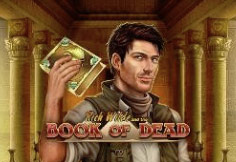 play book of dead free