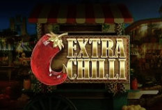 play extra chili slots free