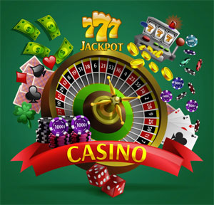 Casino Beginners Guide