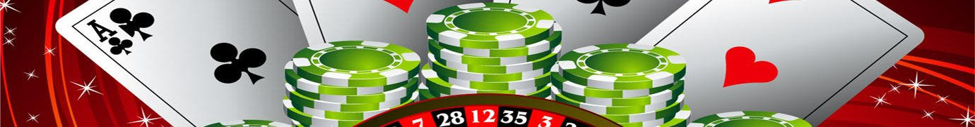 Online Casino In Europe
